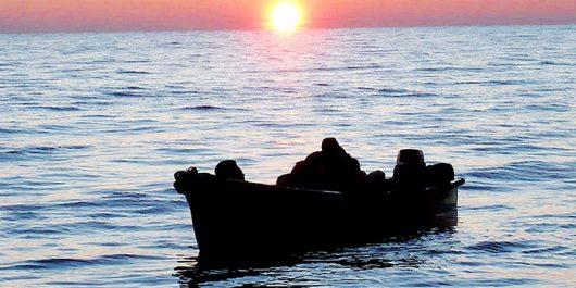 Ténès, Tipasa: Deux autres cadavres repêchés