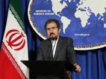 L'ambassadeur de l'Iran auprès de l'ONU accuse les Etats-Unis d'ingérence