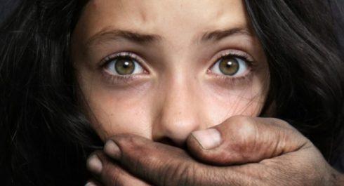 Mostaganem: Une jeune fille libérée de ses ravisseurs à Sablettes