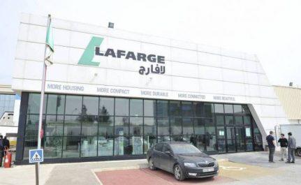 «LafargeHolcim Algérie»: Troisième édition du «Grand Prix d'Architecture Etudiant»