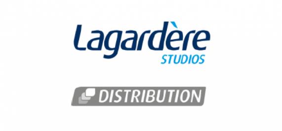 CHAN 2018: Le français Lagardère menace les médias algériens