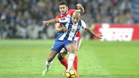 Brahimi : «Je veux gagner le titre cette saison»