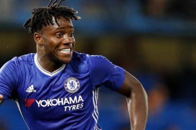 Chelsea : Un accord entre Batshuayi et le FC Séville ?
