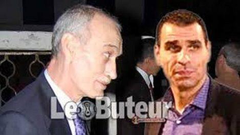 FAF: Le BF retire à la LFP la gestion des championnats professionnels