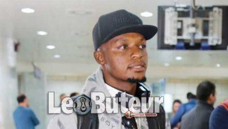 MCA : Kaci Said : «Bwalya rentrera chez lui et il aura jusqu'au 14 janvier pour régler son problème»