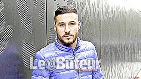 MCA / Kaci Saïd : «Des parties ont capoté le transfert de Belaïli, car le MCA dérange»
