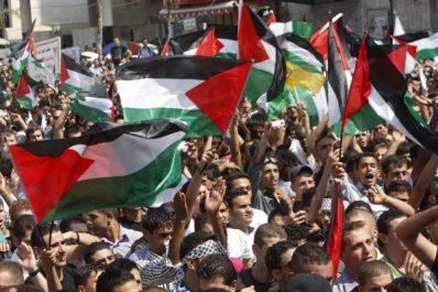 Israel : Une loi pour légaliser les exécutions de Palestiniens
