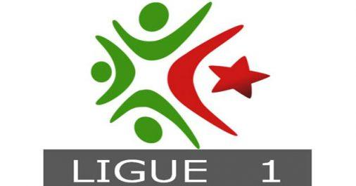 Ligue 1 (19e journée) : USM Alger -USM Bel-Abbès domicilié au stade 5-juillet