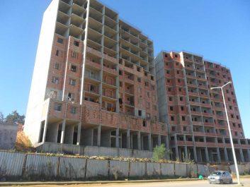 Logements AADL : vers la relance des chantiers à l'arrêt dans plusieurs wilayas