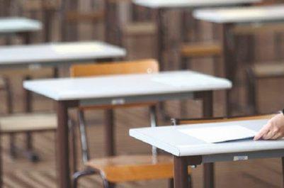 Récompenses aux meilleurs lycées du pays : les ministres de l'éducation nationale et de la culture réunis hier