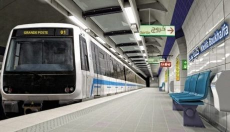 De nouveaux horaires de service pour le métro et des tramways à l`occasion du mois de Ramadhan
