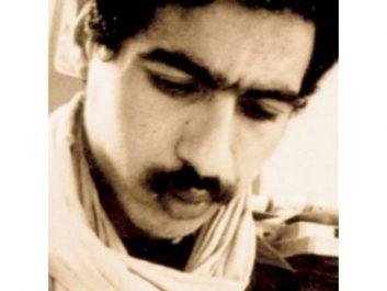 Qui se souvient de Mohamed Dorbhan ?