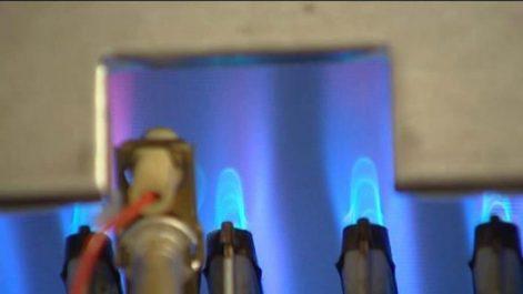 SIDI-BEL-ABBÈS : Une personne décédée et une autre intoxiquée par le monoxyde de carbone