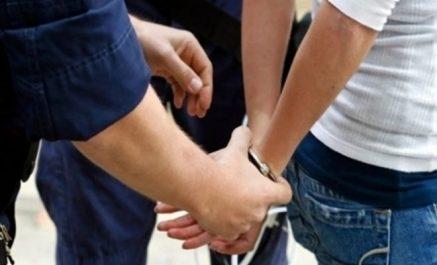 CHLEF : Arrestation de l'auteur du crime d'Ain Mérane