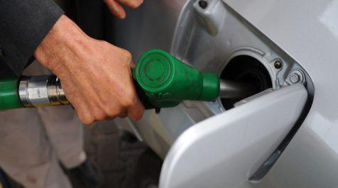 Carburants : forte hausse des importations en 2017