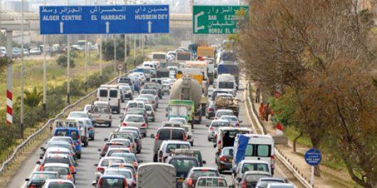 Sécurité routière : plaidoyer pour l'introduction de nouveaux mécanismes de formation en conduite