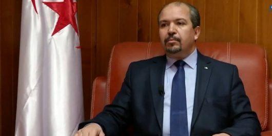 Mohamed Aissa: appel à unifier les méthodes et programmes d'enseignement coranique