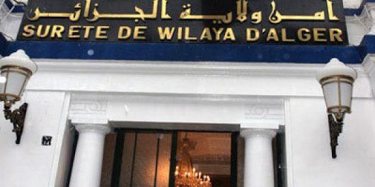 Police de l'urbanisme et de l'environnement : élimination de 26 décharges anarchiques à travers la wilaya d'Alger