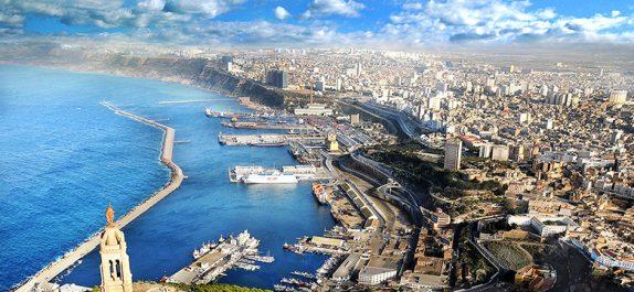 Oran : réouverture prochaine de l'Office local du tourisme