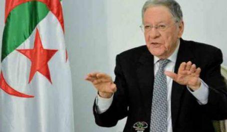 FLN: se concentrer sur le développement local et regagner la confiance des Algériens