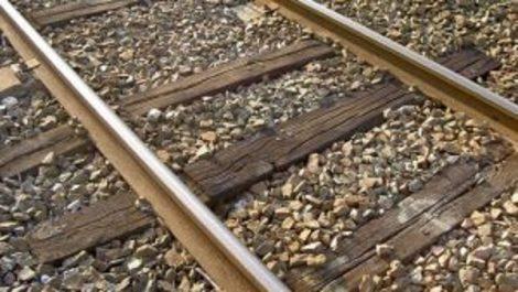 Mohamadia: Un homme meurt fauché par un train