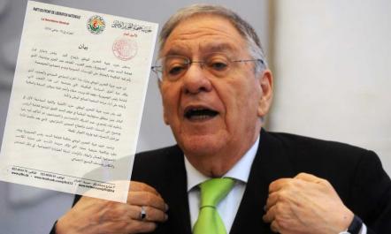 """Instruction de Bouteflika sur la privatisation: Ould Abbes salue une décision """"politique souveraine"""""""
