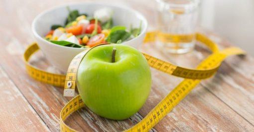 Les aliments à choisir pour perdre du ventre