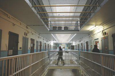 Selon l'association Émir-Abdelkader de SAragosse: 485 Algériens croupissent dans les prisons espagnoles