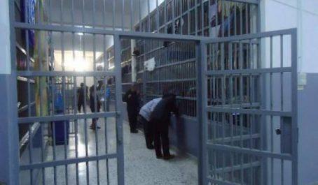 Cinq ans de prison pour vol qualifié perpétré par trois personnes
