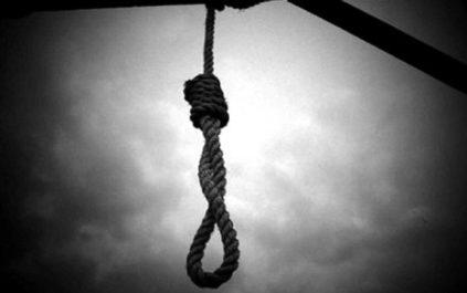 RELIZANE : Un enfant de 13 ans se pend à Sidi-Ouis