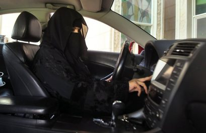 Iran et Arabie Saoudite : le réveil douloureux de deux pétro-théocraties