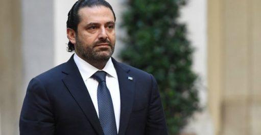 Le Liban préoccupé par l'offensive turque en Syrie