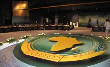 Sommet de l'UA: décisions clés pour accélérer la transformation de l'Afrique
