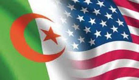 Une société américaine fait appel à Trump pour faire pression sur l'Algérie