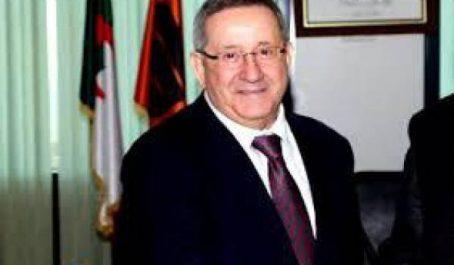 Ould kaddour affirme que cela ne se fera pas sans contrepartie : Statoil veut revenir en Algérie