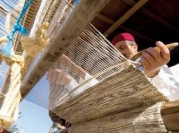 Atlas de l'artisanat, une nouvelle publication vient enrichir la bibliothèque algérienne