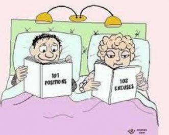 Peut-on réussir sa vie de couple ?
