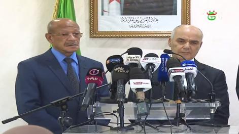 Plusieurs projets inaugurés à Alger pour booster la production industrielle nationale