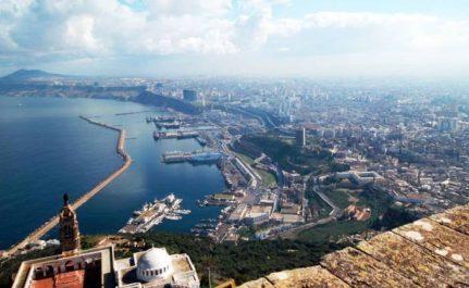 Tourisme : une quinzaine de demandes par jour à Oran