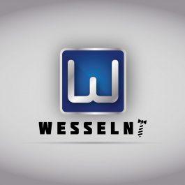 Vidéo: WESSELNI, l'application qui révolutionne le transport des algériens, enrichit sa plateforme de service !