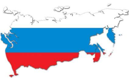 Russie : un projet d'attentat ciblant la présidentielle déjoué (Vidéo)