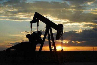 Le pétrole résiste à la déferlante de la production américaine : L'Opep veut frapper plus fort!