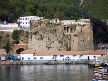 Béjaïa : Des associations s'opposent à des logements sur le site protégé de Fort Sidi-Abdelkader