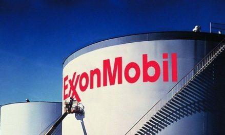 Pétrole: la major américaine ExxonMobil veut s'implanter en Algérie