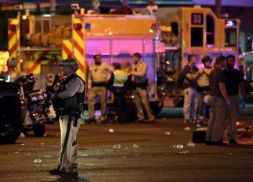 Etats Unis: deux blessés par balle dans une université de Louisiane
