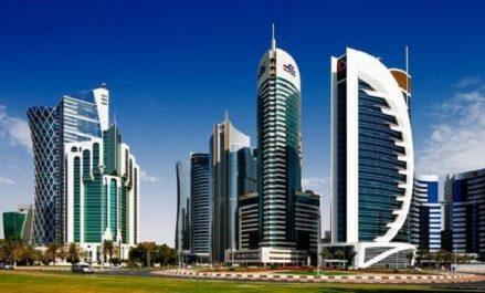 Coopération énergétique: Guitouni se rendra au Qatar mardi