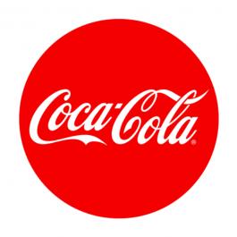 Opération de plantation d'arbres au lac Télamine (Oran) avec la participation de Coca-Cola Algérie