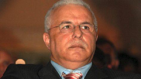 Benmeradi : «L'Algérie économisera 1,5 milliard de dollars par an»