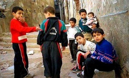 L'Algérie attachée à la protection et à la promotion des droits de l'enfant dans la société