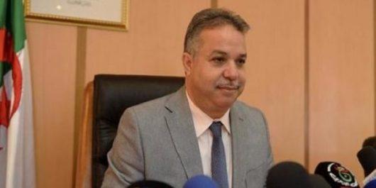 «120 000 logements AADL seront réalisés en 2018»